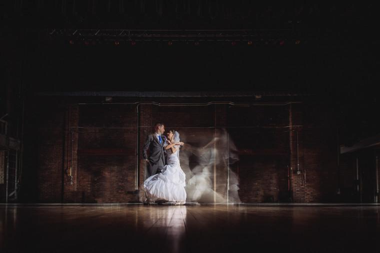 Collingswood_Ballroom_Wedding