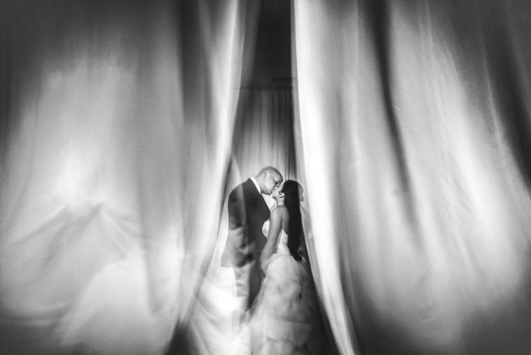 Curtis_Center_Wedding