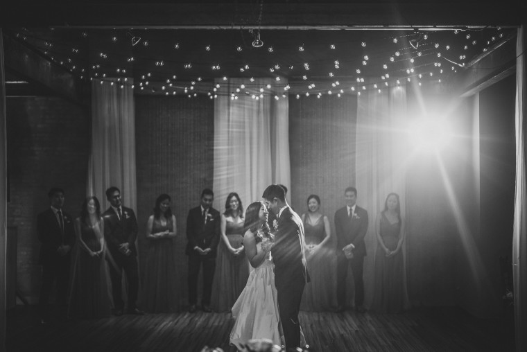 Front_and_Palmer_Wedding