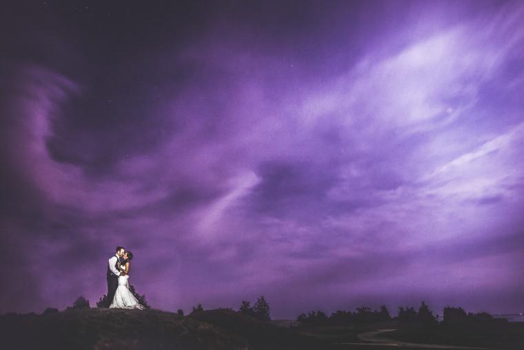 Seaview_Wedding