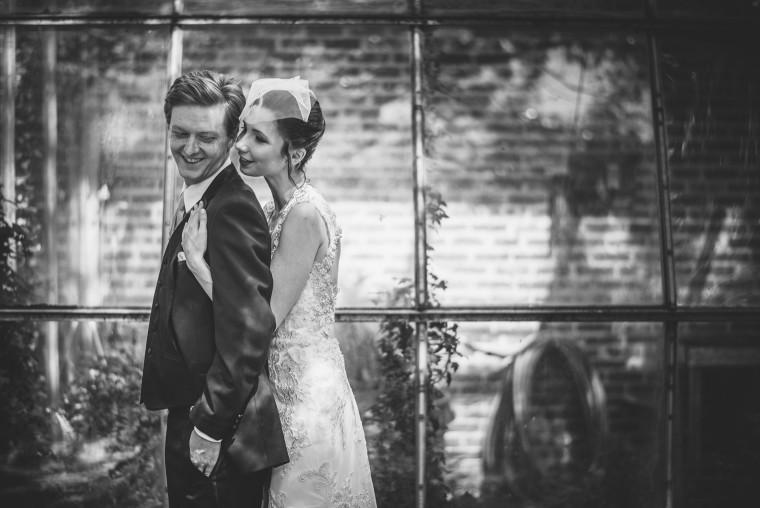 Smithville_Inn_Wedding_Photography