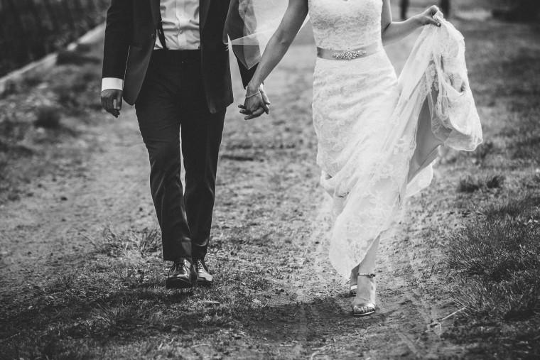 Twisted_Oaks_Studio_Philadelphia_Wedding_Photography