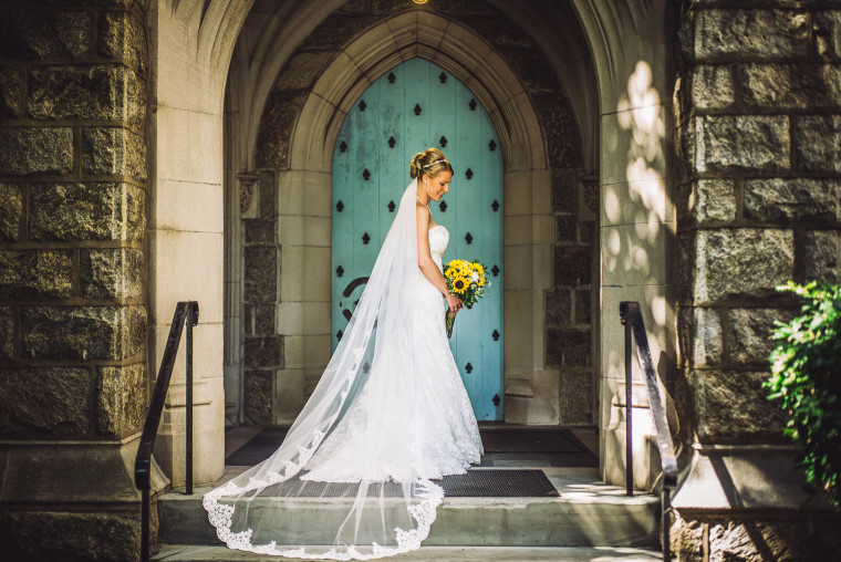 Valley_Forge_Wedding_Photography
