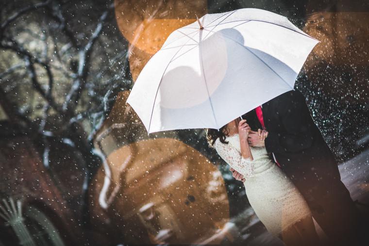 Winter_Wedding_Philadelphia