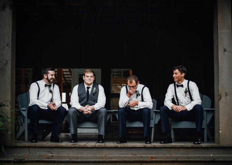 Twisted_Oaks_Studio_Tennessee_Destination_wedding-0014