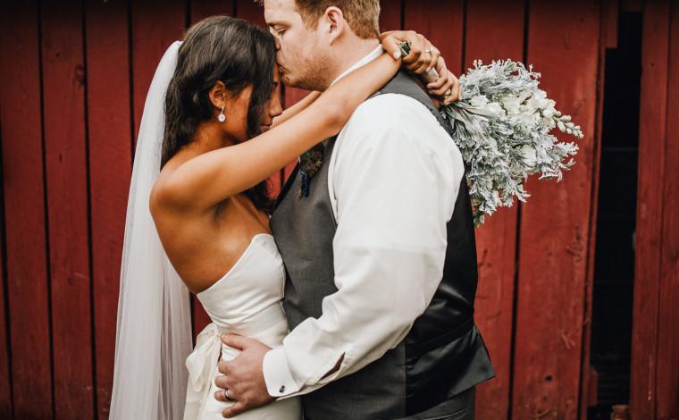 Twisted_Oaks_Studio_Tennessee_Destination_wedding-0015