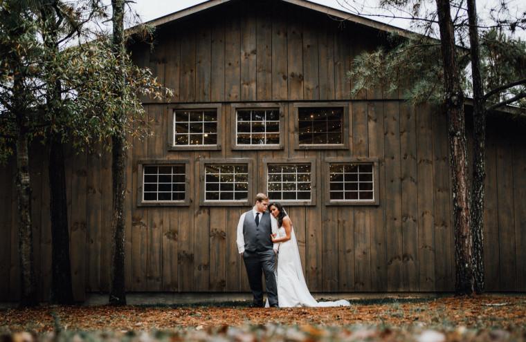 Twisted_Oaks_Studio_Tennessee_Destination_wedding-0019