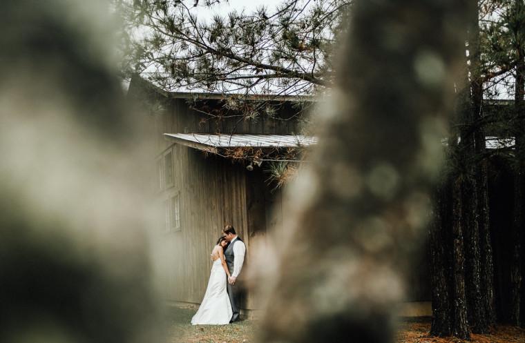 Twisted_Oaks_Studio_Tennessee_Destination_wedding-0020