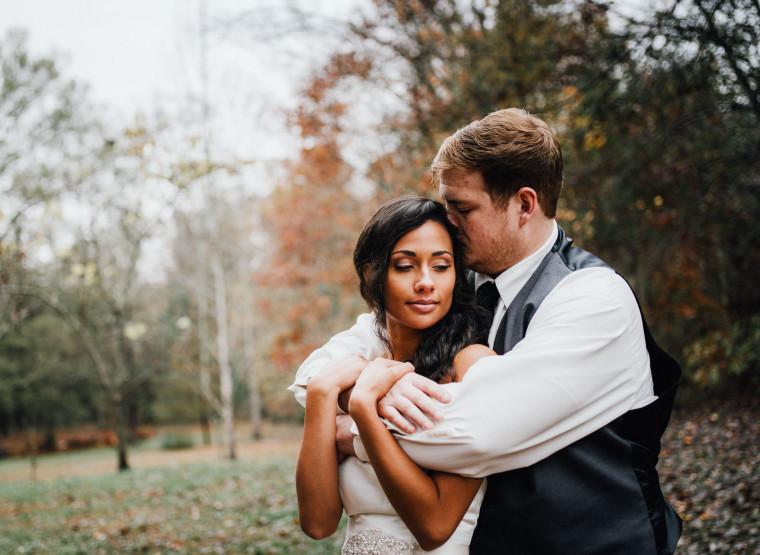 Twisted_Oaks_Studio_Tennessee_Destination_wedding-0022
