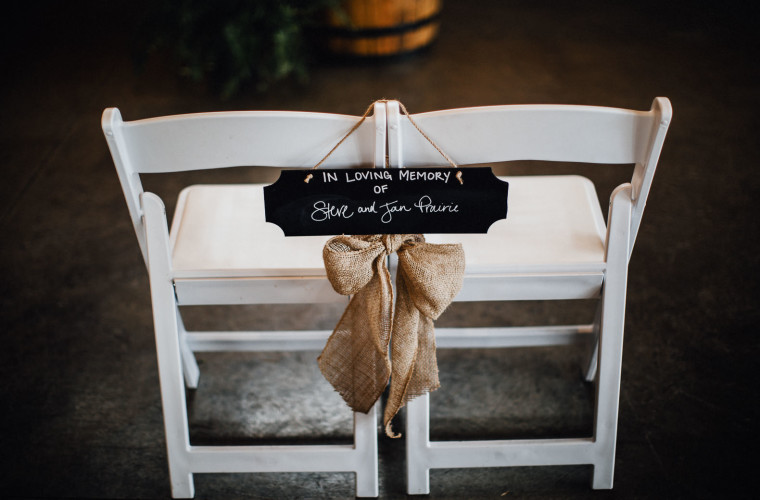 Twisted_Oaks_Studio_Tennessee_Destination_wedding-0023