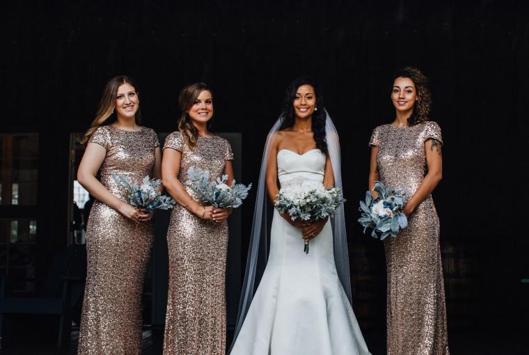 Twisted_Oaks_Studio_Tennessee_Destination_wedding-0024