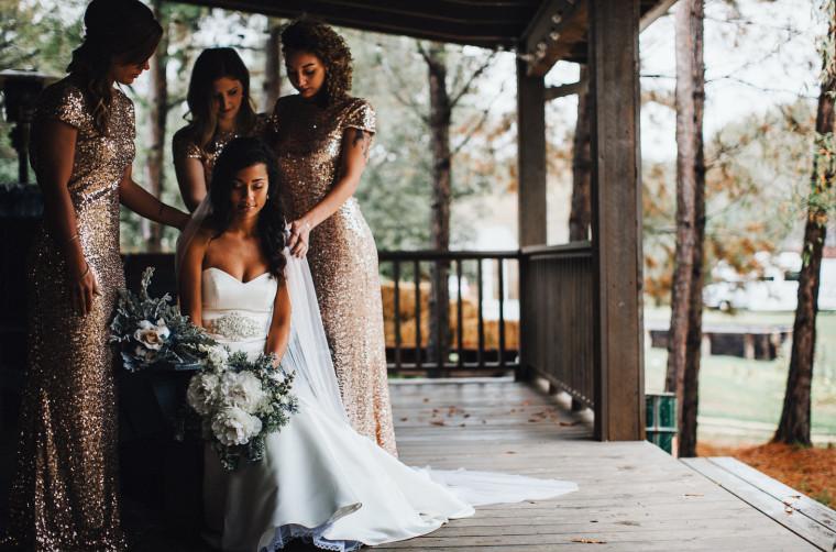 Twisted_Oaks_Studio_Tennessee_Destination_wedding-0025