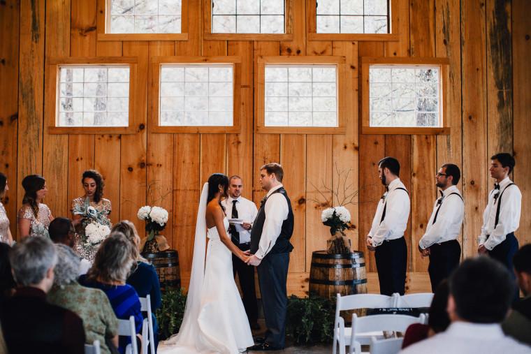 Twisted_Oaks_Studio_Tennessee_Destination_wedding-0031