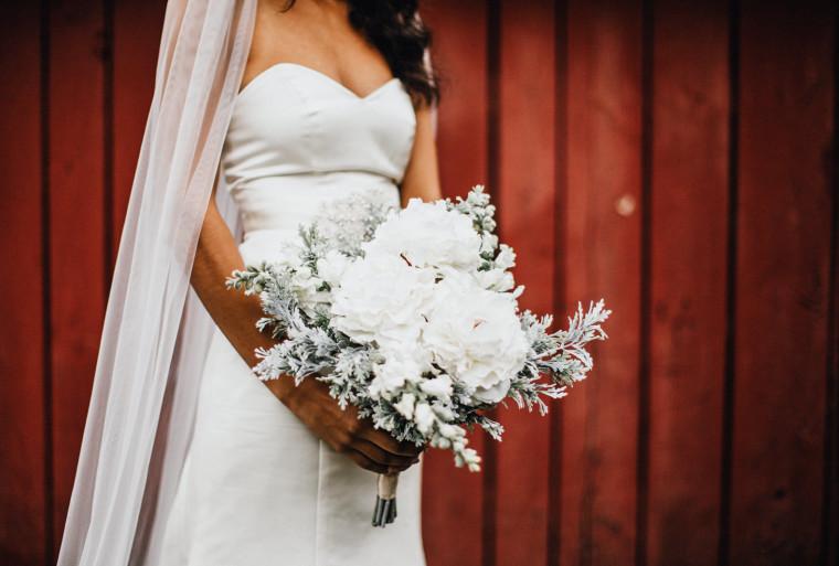 Twisted_Oaks_Studio_Tennessee_Destination_wedding-0032