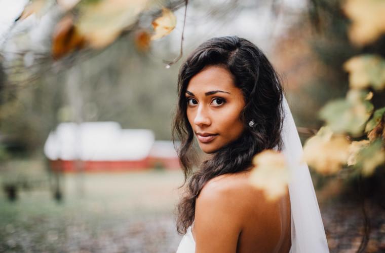 Twisted_Oaks_Studio_Tennessee_Destination_wedding-0036