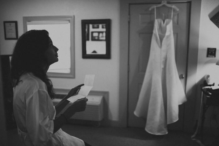 Twisted_Oaks_Studio_Tennessee_Destination_wedding-0037