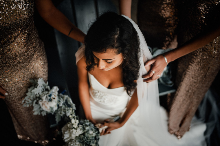 Twisted_Oaks_Studio_Tennessee_Destination_wedding-0038