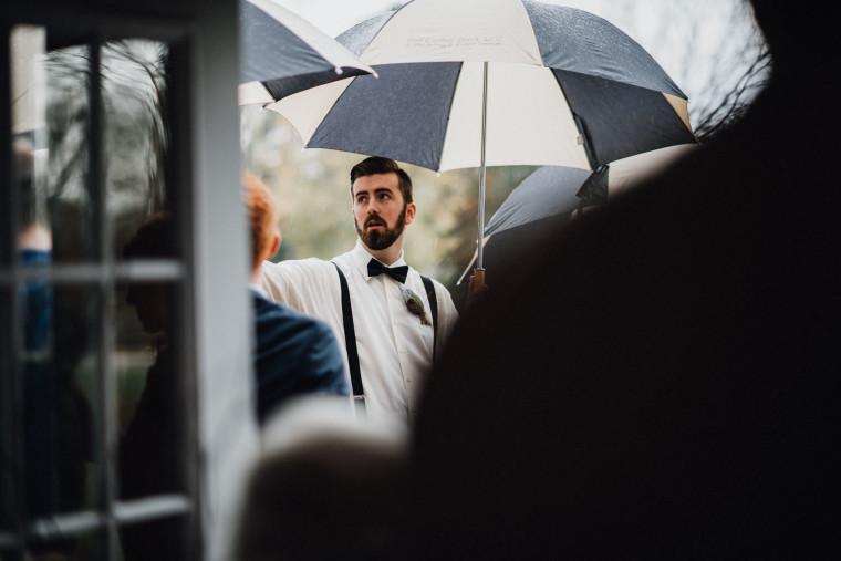Twisted_Oaks_Studio_Tennessee_Destination_wedding-0041