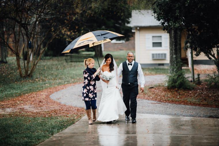 Twisted_Oaks_Studio_Tennessee_Destination_wedding-0042