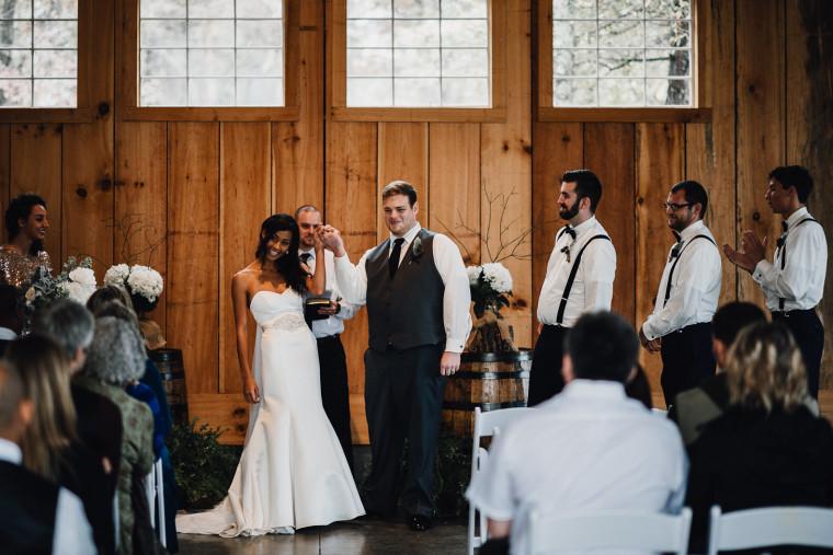Twisted_Oaks_Studio_Tennessee_Destination_wedding-0043