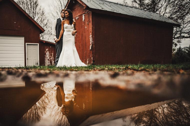 Twisted_Oaks_Studio_Tennessee_Destination_wedding-0044
