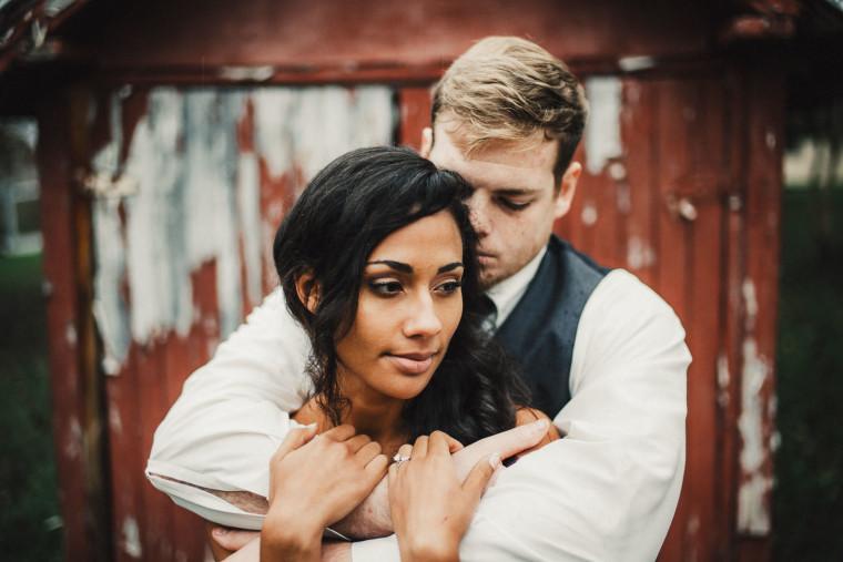 Twisted_Oaks_Studio_Tennessee_Destination_wedding-0047