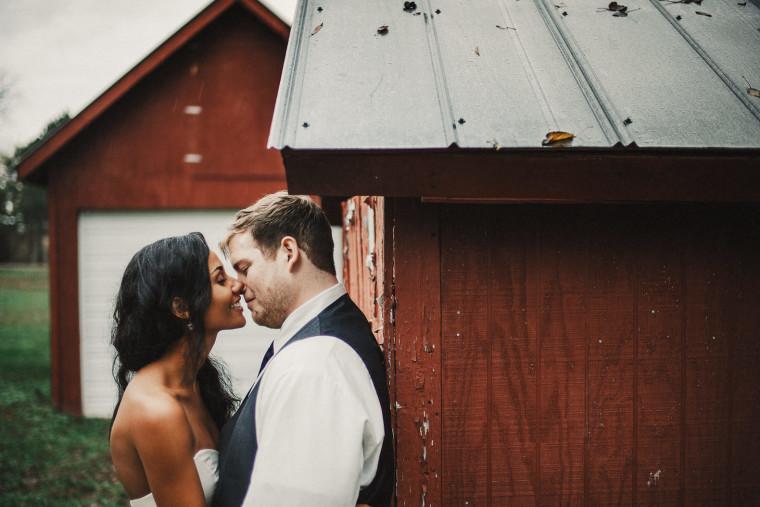 Twisted_Oaks_Studio_Tennessee_Destination_wedding-0048
