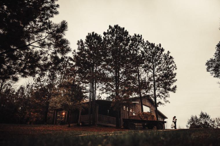 Twisted_Oaks_Studio_Tennessee_Destination_wedding-0049