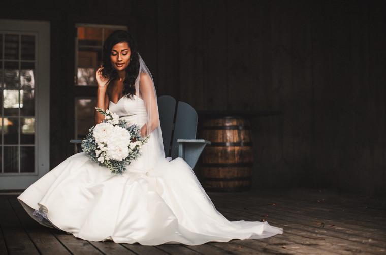 Twisted_Oaks_Studio_Tennessee_Destination_wedding-0100