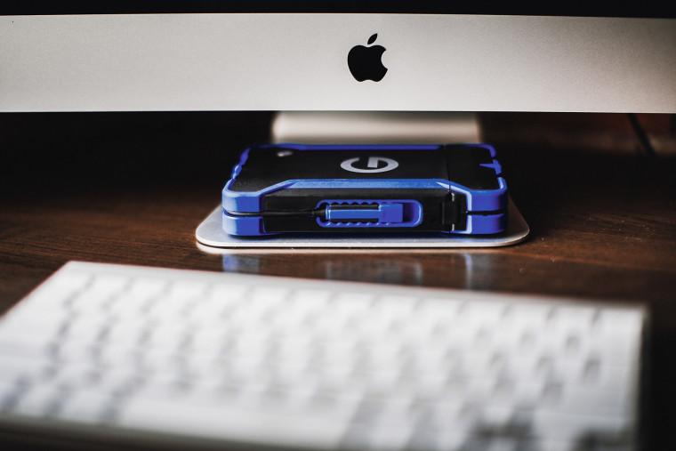 Jay-Cassario-Gtechnology-storage1