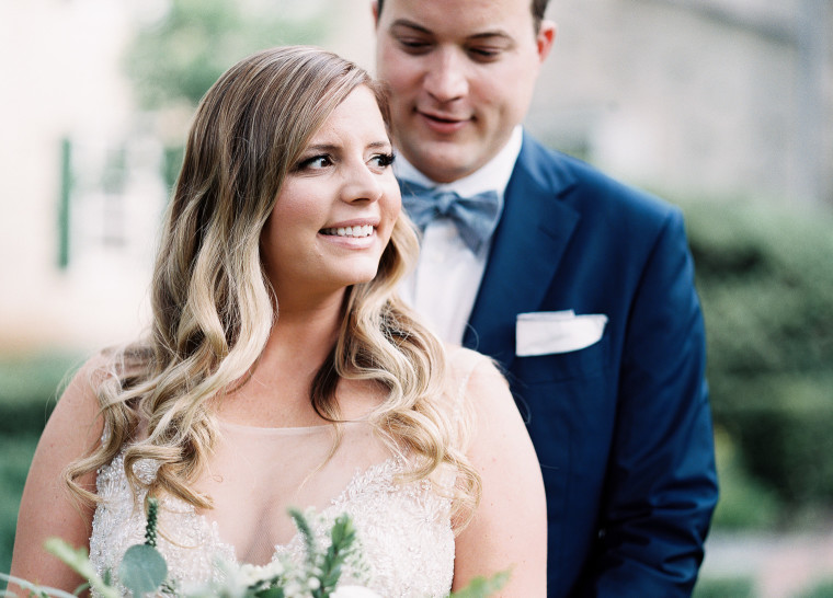 twisted-oaks-studio-film-wedding18