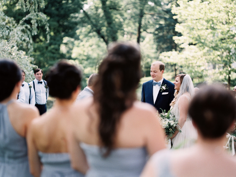 twisted-oaks-studio-film-wedding20