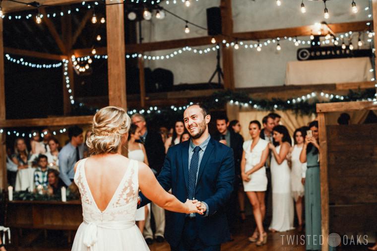 twisted-oaks-studio-maggie-jordan-farm-wedding-0028