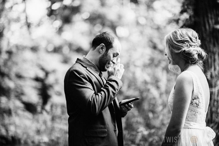 twisted-oaks-studio-maggie-jordan-farm-wedding-0034