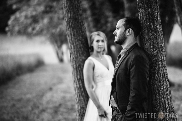 twisted-oaks-studio-maggie-jordan-farm-wedding-0053