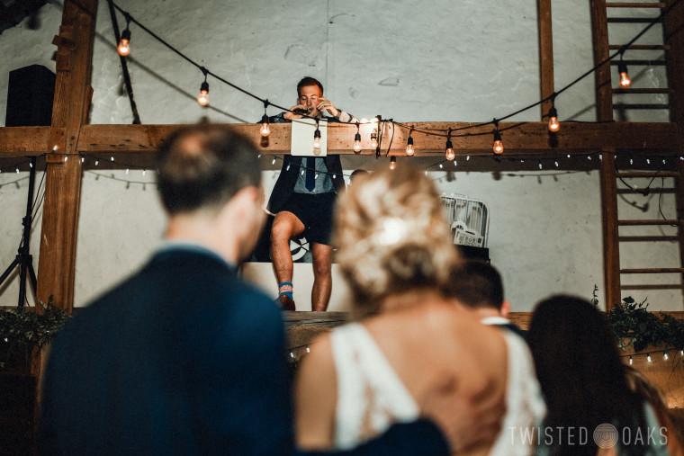 twisted-oaks-studio-maggie-jordan-farm-wedding-0068