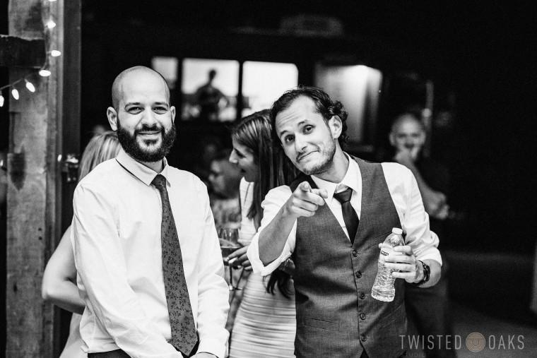 twisted-oaks-studio-maggie-jordan-farm-wedding-0074