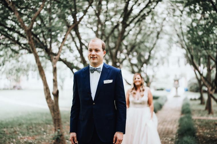 appleford estate wedding
