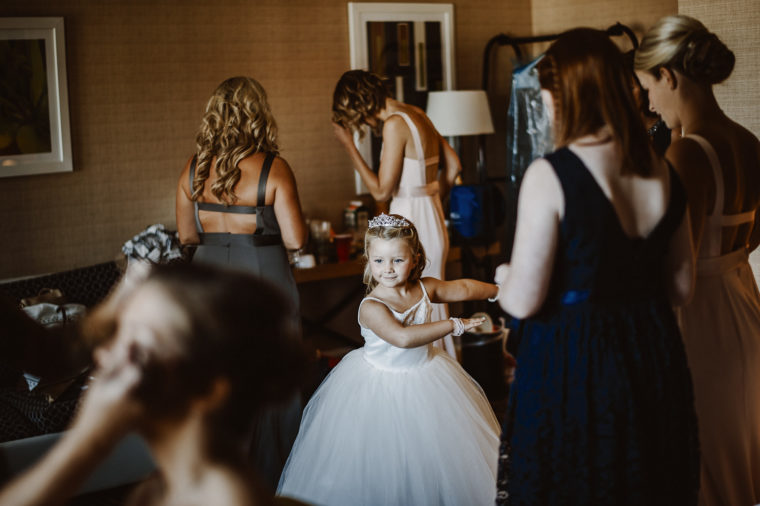 jay-cassario-wedding-travis-jenn-prep2