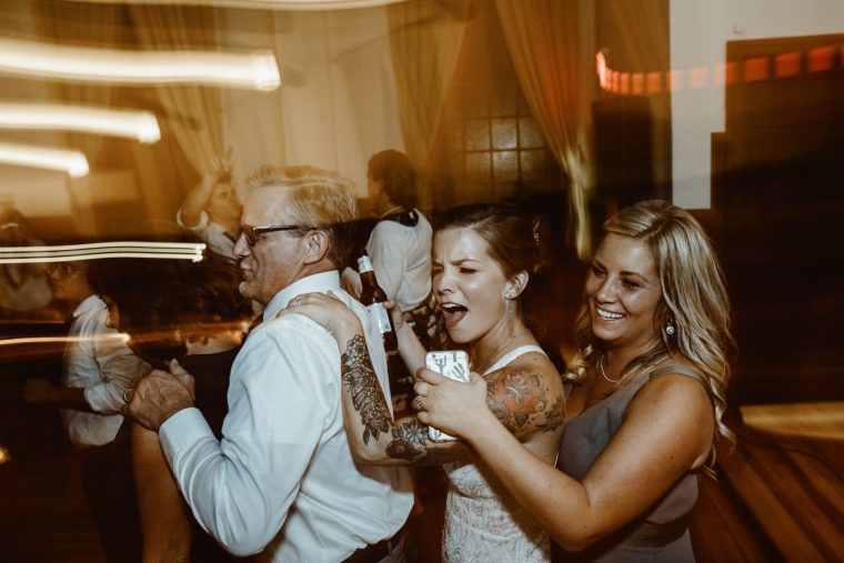 jay-cassario-wedding-travis-jenn48