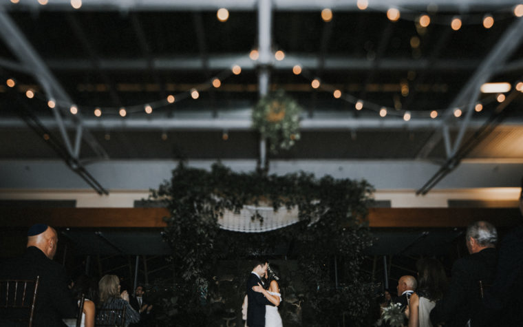 twisted-oaks-studio-kimmel-center-wedding-0043