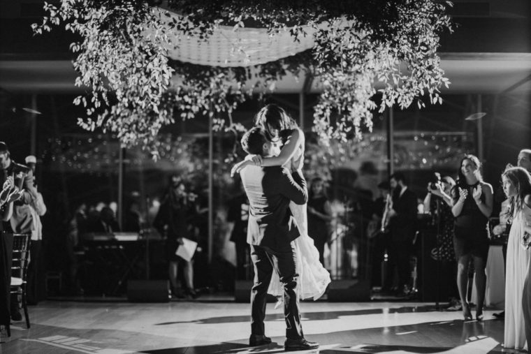 twisted-oaks-studio-kimmel-center-wedding-0048