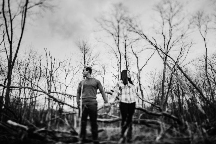 twisted-oaks-studio-brenna-frank-0999