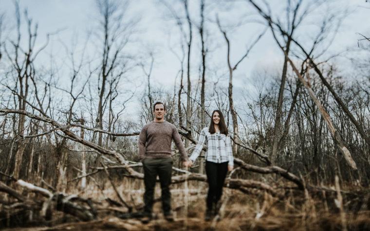 twisted-oaks-studio-brenna-frank-blog-0003