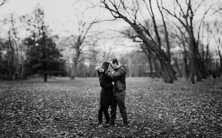 twisted-oaks-studio-brenna-frank-blog-0300