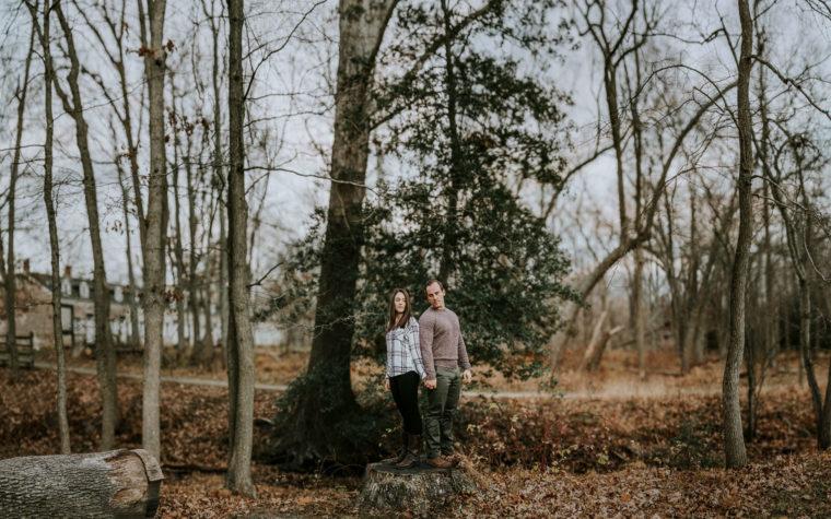 twisted-oaks-studio-brenna-frank-blog-0401