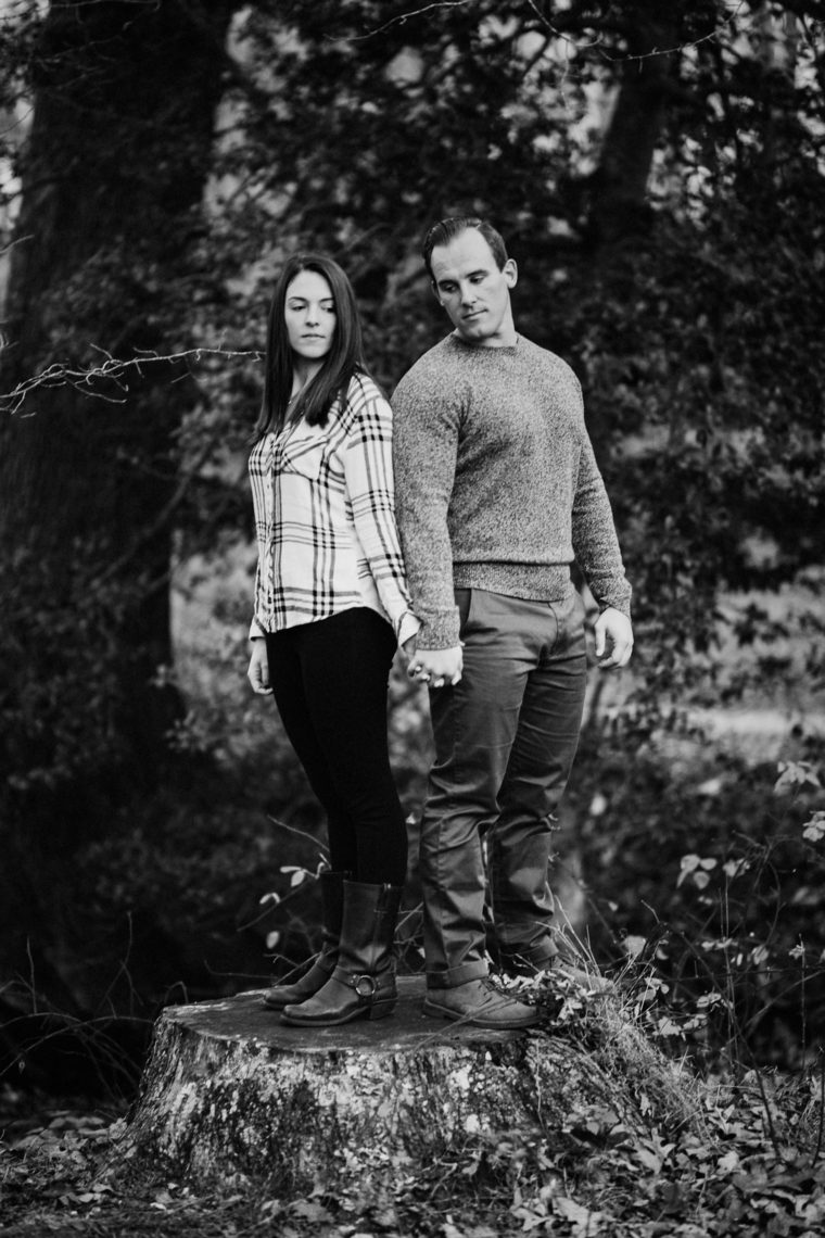 twisted-oaks-studio-brenna-frank-blog-0500