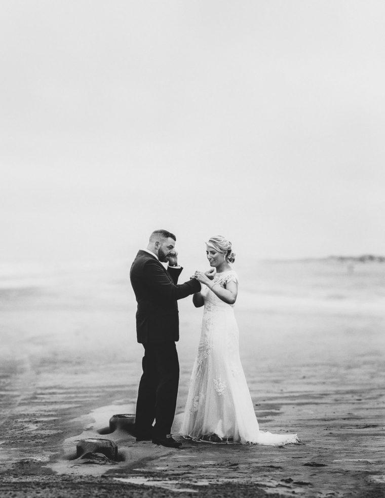Leica Wedding Photographer