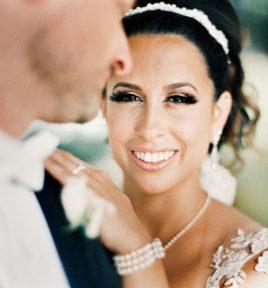 Sarah & Peter   Ashford Estate Wedding