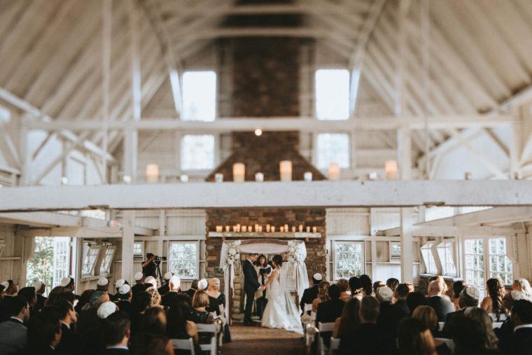 Ashford estate wedding chapel